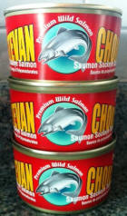 Buy canned salmon here.